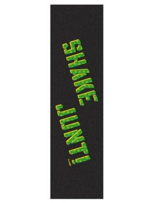 Shake junt grip skateboard