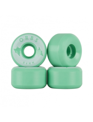 Orbs Specters - 54mm - Mint