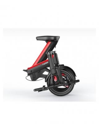 Electric scooters I-WALK E-BIKE URBAN 2 L Photo 3