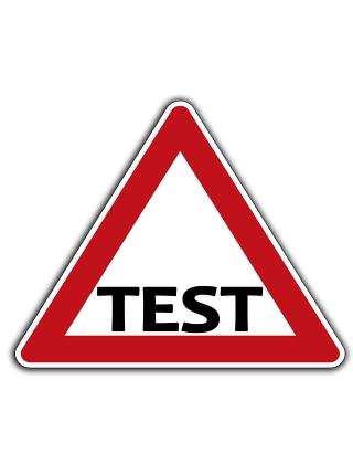 produit de test(ne pas acheter)