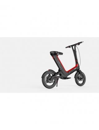 Electric scooters I-WALK E-BIKE URBAN 2 L Photo 14