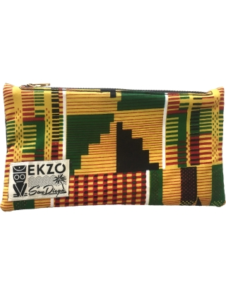 Ekzo WALLET DRUM BEATS