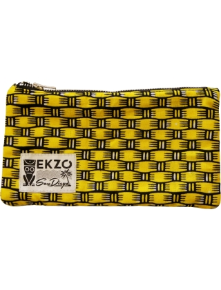 Ekzo EKZOTIC WALLET KODAK