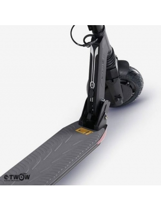 Electric scooters ETWOW Booster GT 2020 THE BEST! Photo 2