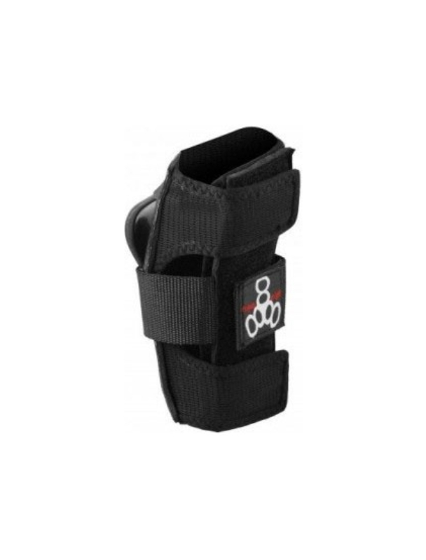 Wrist guard skate, longboard Triple Eight Wristsavers Cover Photo