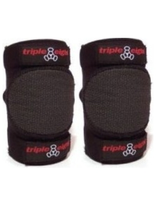 Triple Eight Second Skin Elbow Pads