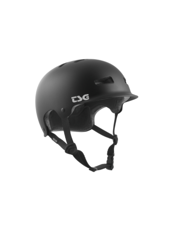 Helmet skateboard, longboard Tsg THE RECON Cover Photo