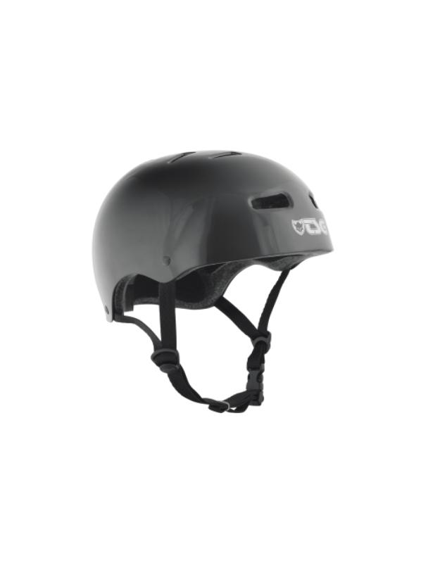 Helmet skateboard, longboard TSG THE SKATE/BMX Cover Photo