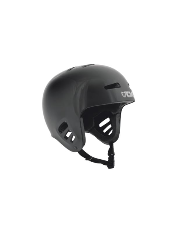 Helmet skateboard, longboard Tsg THE DAWN Cover Photo