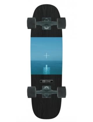 DB Longboards Aeroglyph Plus