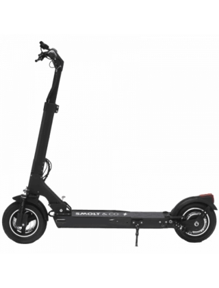 Electric scooters Smolt & Co Z1000 Photo 3