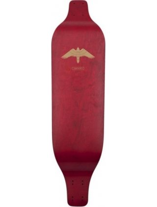 "Landyachtz Evo Falcon 36"" - Deck Only"