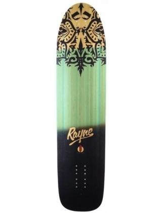 Rayne Deelite Bromance - Deck Only