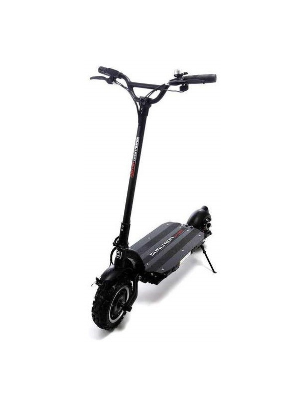 Electric scooters Dualtron Ultra Cover Photo