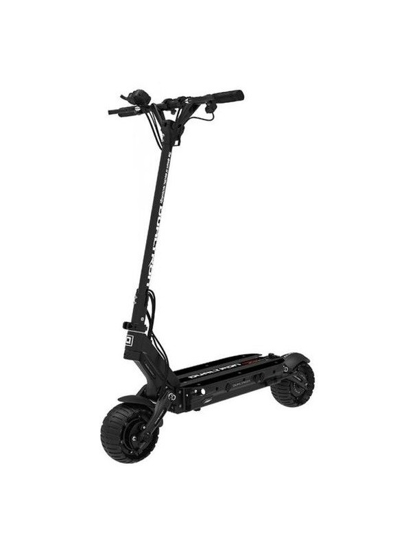 Electric scooters Dualtron Compact Cover Photo