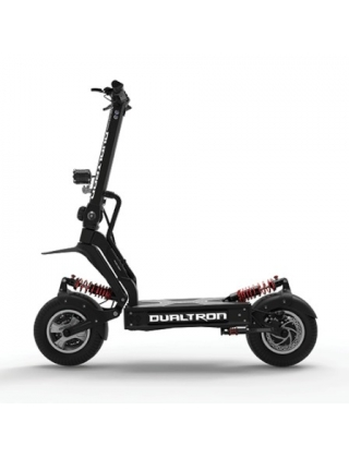 Electric scooters Dualtron X Photo 2