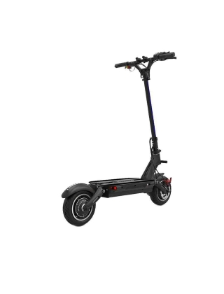 Electric scooters Dualtron 3 Photo 2
