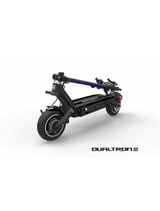 Electric scooters Dualtron 3 Photo 5
