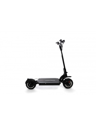 Electric scooters Dualtron Ultra Photo 4
