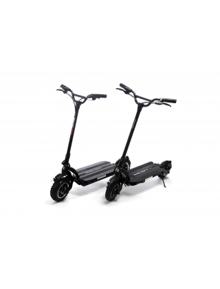 Electric scooters Dualtron Ultra Photo 8