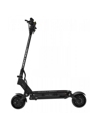 Electric scooters Dualtron Compact Photo 2