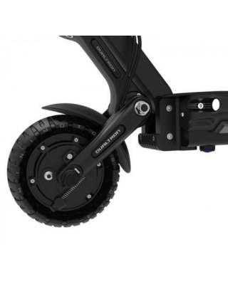 Electric scooters Dualtron Compact Photo 5