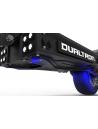 Dualtron X (60V 52Ah)