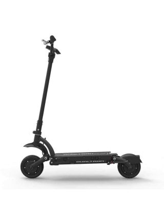 Electric scooters Dualtron Raptor 2 Photo 2