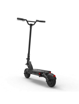 Electric scooters Dualtron Raptor 2 Photo 4