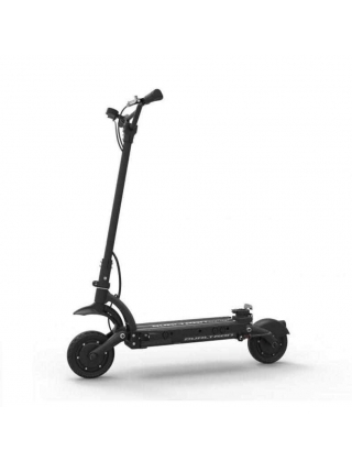 Electric scooters Dualtron Raptor 2 Photo 5