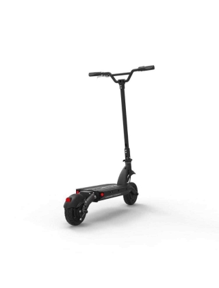 Electric scooters Dualtron Raptor 2 Photo 6