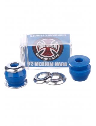 Independent bushing standard cylinder 92A