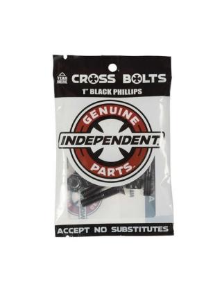 "Independent Mounting Kit 1"""
