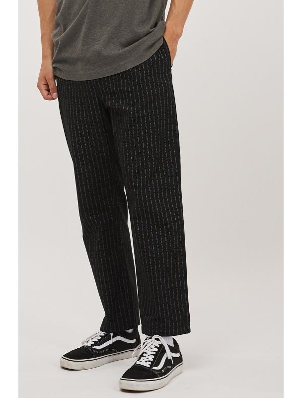 Pants R8GZ Slacker Pant Repeater Cover Photo