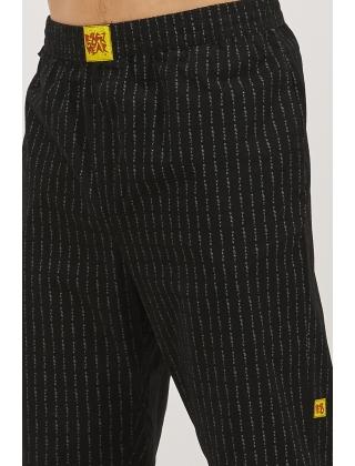 Pants R8GZ Slacker Pant Repeater Photo 2