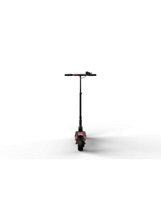 Electric scooters Z8 Photo 4