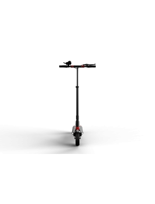 Electric scooters Z8 Photo 5