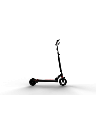 Electric scooters Z8 Photo 6