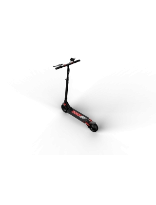 Electric scooters Z8 Photo 8
