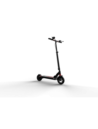 Electric scooters Z8 Photo 9