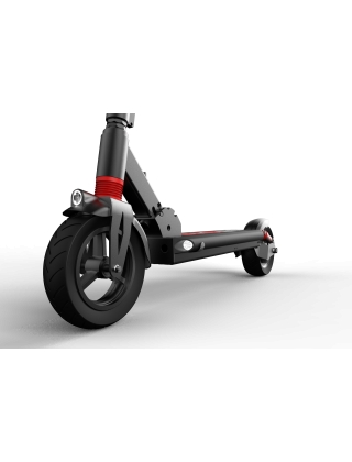 Electric scooters Z8 Photo 10