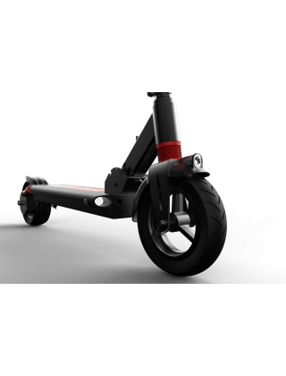 Electric scooters Z8 Photo 11