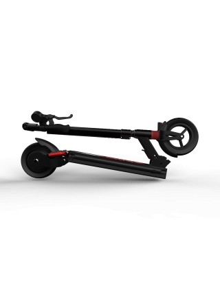 Electric scooters Z8 Photo 13