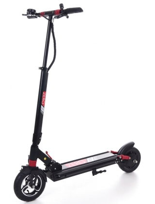 Electric scooters Z8 Photo 1