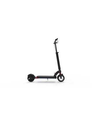 Electric scooters Z9 Photo 4