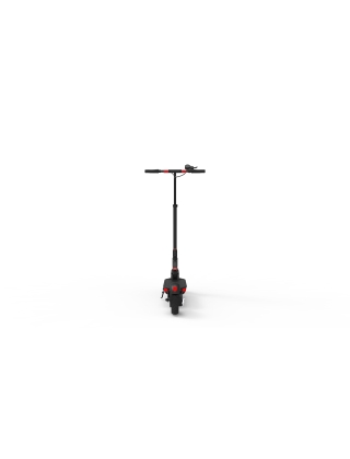 Electric scooters Z9 Photo 6