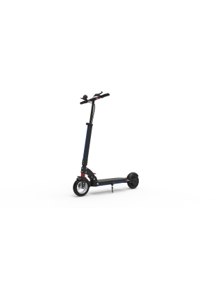 Electric scooters Z9 Photo 3