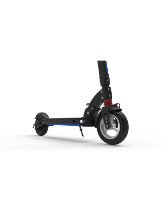 Electric scooters Z9 Photo 8