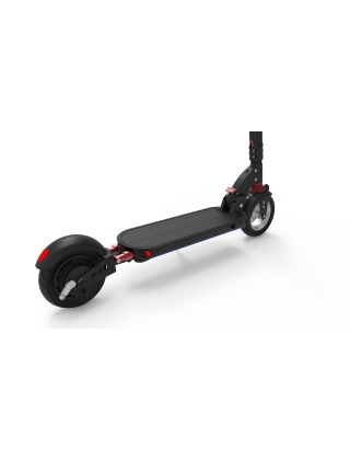 Electric scooters Z9 Photo 2