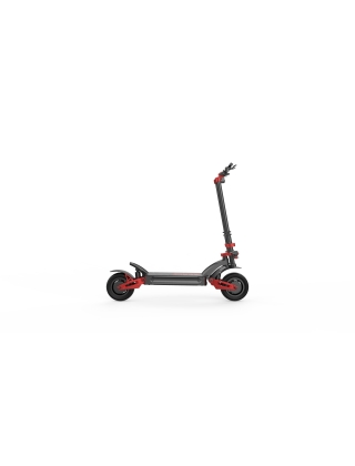 Electric scooters Z11X Photo 3